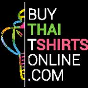 BUYTHAITSHIRTSONLINE.COM